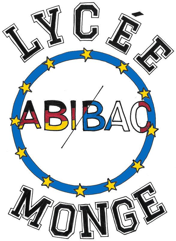 logoABIélèves-small.jpg