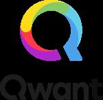 langfr-150px-Qwant_new_logo_2018.svg.png