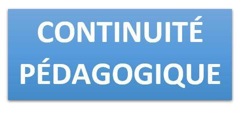 CaptureCONTINUITE PEDAGOGIQUE.JPG