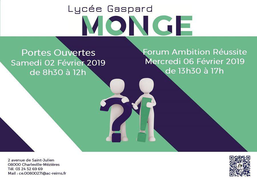 Affiche JPO lycée Monge 2019 paysage - redim.jpg