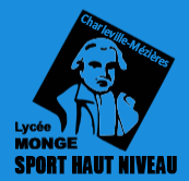 logo-hautNiveau.png