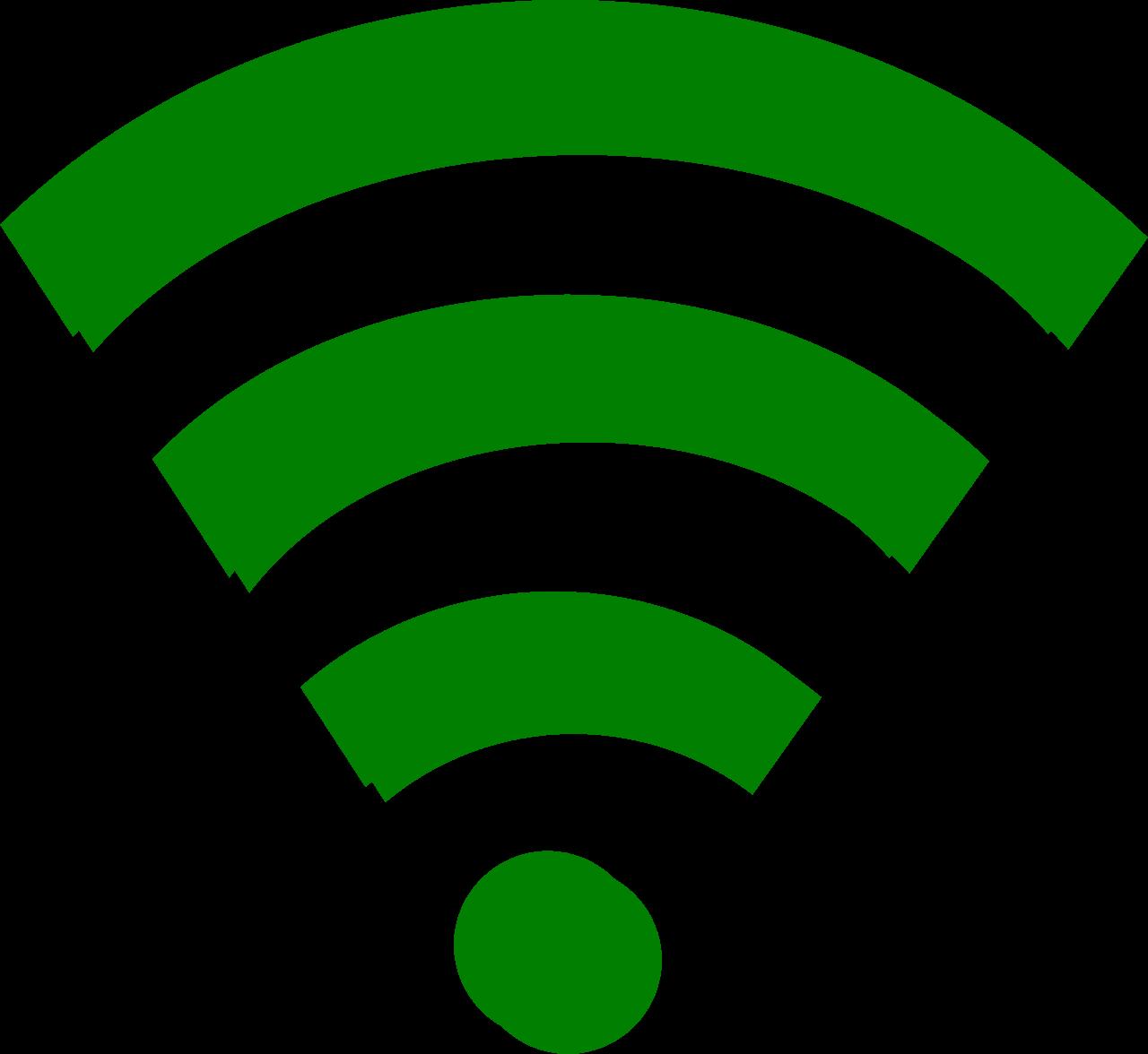 wifi-wireless-logo.png