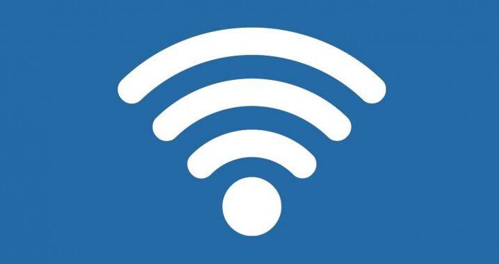 antenne-wifi-732x380.jpg