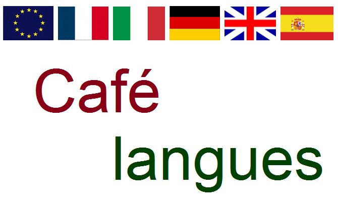 café langues.PNG